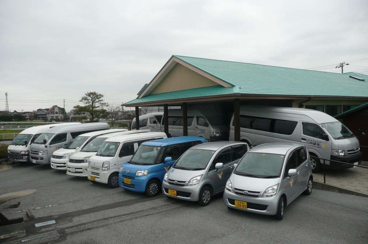 img_kimitsu_car_01