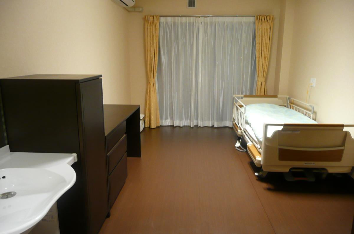 img_tsubasa_room_01
