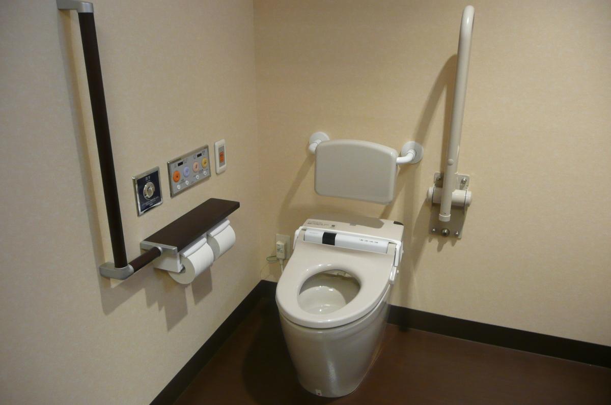 img_tsubasa_toilet_01