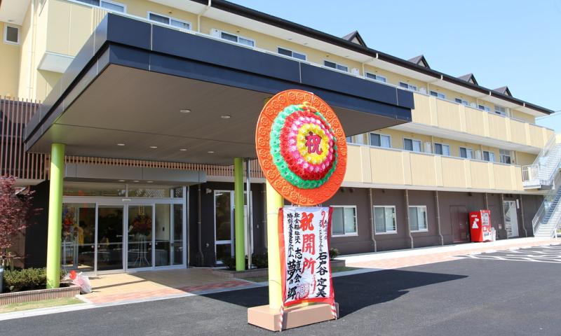 20140429kaishoshiki02