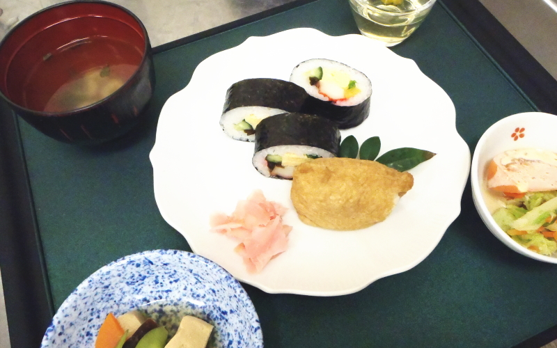 20150220meal02