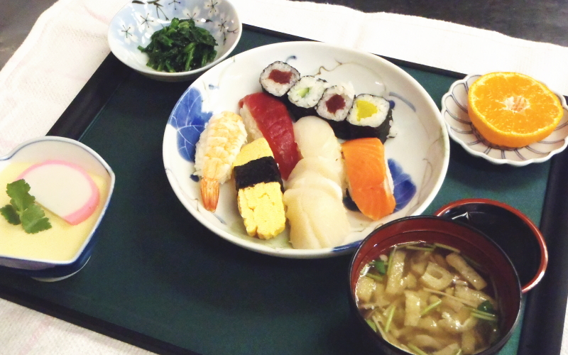 20150220meal03