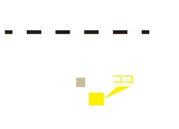 コンフォルタマップ